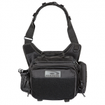 SHOT Show 2016 Tactical Training Gear Safariland Hatch S7 Sling Pack