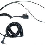 SHOT Show 2016 Tactical Training Gear Walker's Game Ear HD Elite Comm Package