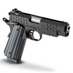 STI Hex SS 4.0 Pistol