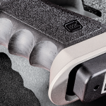 GlockStore G34 GSPC Signature Series Pistol magazine well