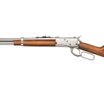 2016 Lever-Action Rifles Rossi R92 Carbine