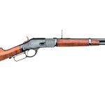 2016 Lever-Action Rifles Uberti 1873 Carbine
