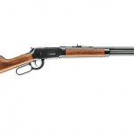 2016 Lever-Action Rifles Winchester Model 94 Trail's End Takedown
