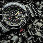 Bravo Company MK15 Watch Spring 2016