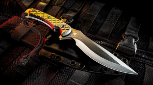Spartan Blades Nyx Knife 2016 lead