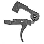 Trigger 2016 JARD AR MST