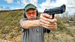 Competitive Shooting Defensive Shooting Bill Wilson