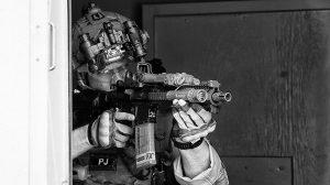 Green Berets Okinawa Full Mission Profile