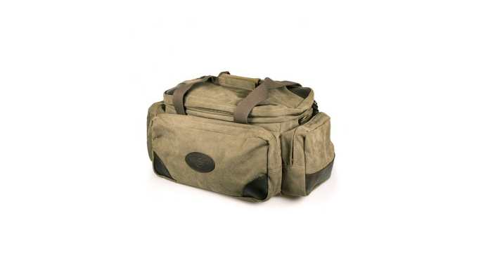 Kimber Plantation Series Range Bag solo
