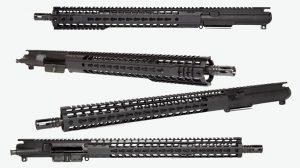 Radical Firearms 6.8 Upper lead