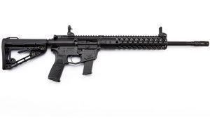 Wilson Combat AR9 9mm Pistol Caliber Carbine right
