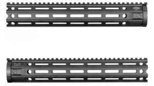 Yankee Hill Machine MR7 Handguard