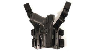 BLACKHAWK! SERPA Tactical Holster, BLACKHAWK!, blackhawk holster, blackhawk