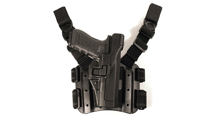 BLACKHAWK! SERPA Tactical Holster, BLACKHAWK!, blackhawk holster, blackhawk