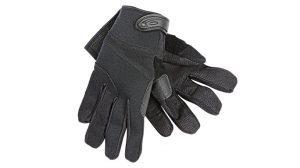 Hatch Street Guard Glove with Kevlar