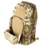 Blue Force Gear Jedburgh Pack camo