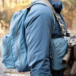 Blue Force Gear Jedburgh Pack field