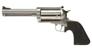 Magnum Pistols Revolvers Magnum Research Big Frame Revolver