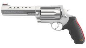 Magnum Pistols Revolvers Taurus 513 Raging Judge