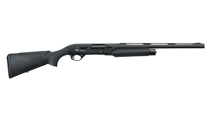 Shotguns 3-Gun Competition Benelli Performance Shop M2 3-Gun Edition