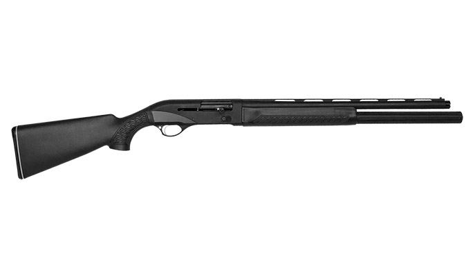 Shotguns 3-Gun Competition CZ 712 3-Gun G2