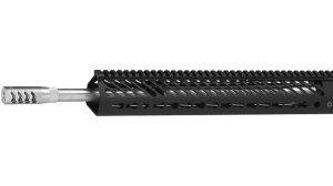 Seekins Precision SP10 .308 Rifle handguard GBG