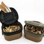 G-Code Bang Box ammo