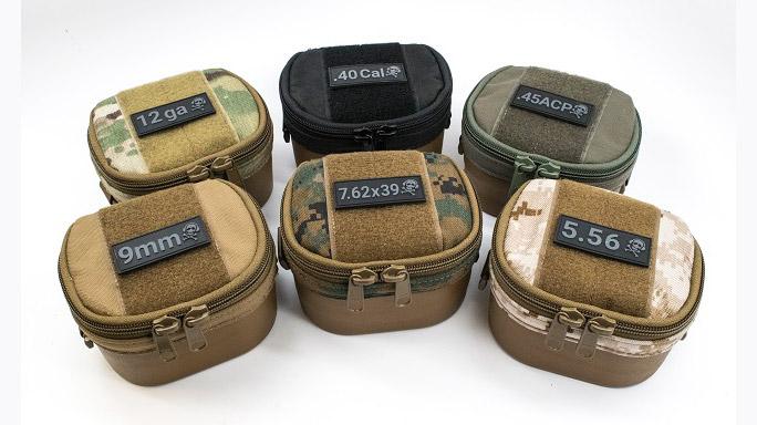 G-Code Bang Box patches