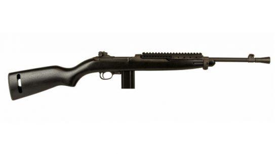 Inland Manufacturing M1 Scout Carbine