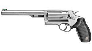 Taurus Judge Revolver Model 4510SS6MAG