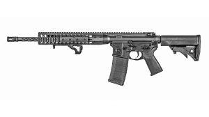 2016 Rifles LWRCI-DI