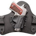 CrossBreed Holsters Kimber Micro 9 solo