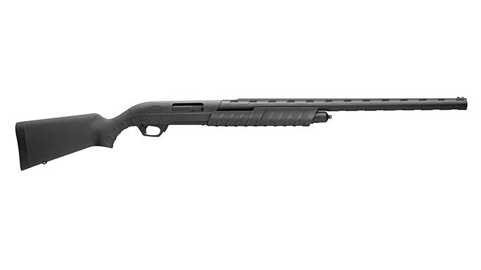 REMINGTON 887 Pump action shotguns