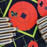 .308 Norma Mag Sniper Rifle Build target