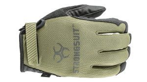 StrongSuit Q-Series Enforcer TAC Gloves