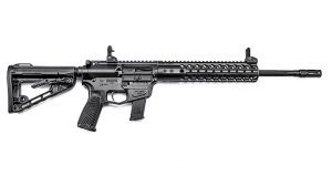 WILSON AR9 9MM CARBINE Special Weapons