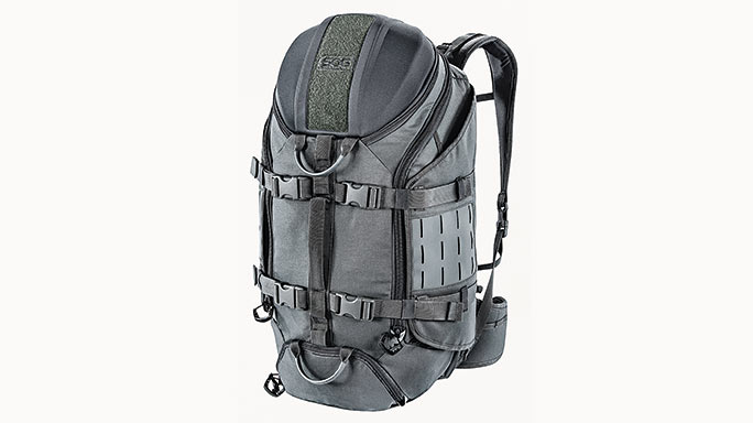 SOG Knives Prophet 33 Backpack Duffle Bag