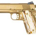 Republic Forge Custom Shop Pistols General 1911