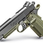 Republic Forge Custom Shop Pistols Patriot 1911