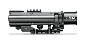 Steiner Optics Intelligent Combat Sight