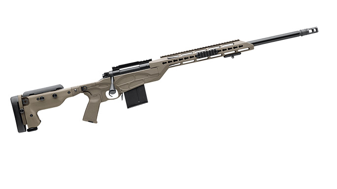 Bolt-action rifles, bolt-action rifles, bolt action rifles, bolt action rifle, Kimber 8400 Advanced Tactical SOC