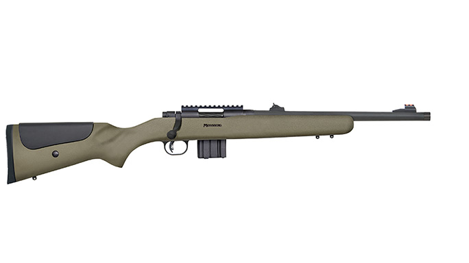 Bolt-action rifles, bolt-action rifles, bolt action rifles, bolt action rifle, Mossberg MVP LR/LR Tactical