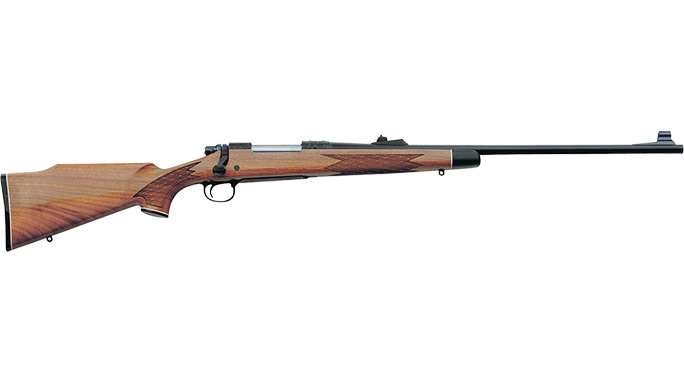 Bolt-action rifles, bolt-action rifles, bolt action rifles, bolt action rifle, Remington 700 BDL