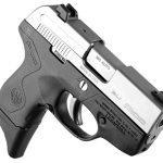 Cutting-Edge Handguns 2016 Beretta Pico