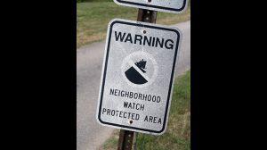 Fact vs. Fiction 5 Myths Gunfight Survival neighborhood