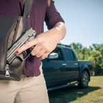 Fact vs. Fiction 5 Myths Gunfight Survival purse