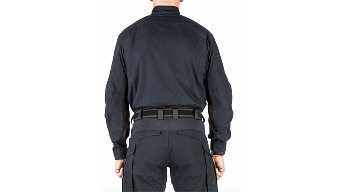 5.11 tactical XPRT long sleeve tactical shirt
