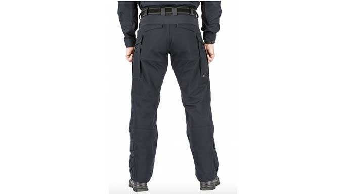 5.11 tactical XPRT pants