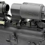 Aimpoint 3X-C, 3x-c, 3x-c magnifier, aimpoint