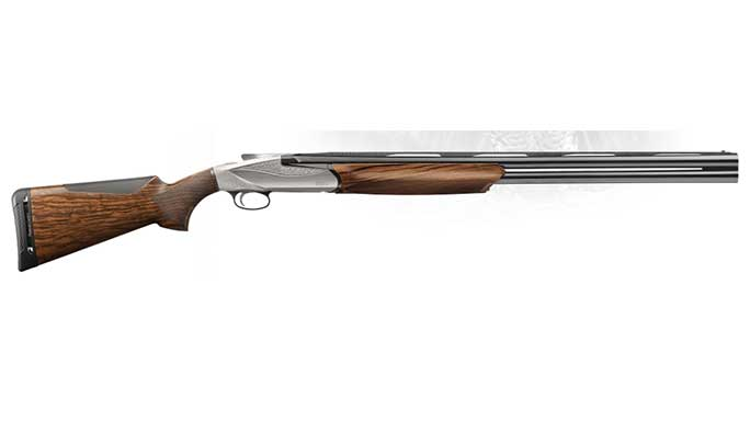 Double Barrel Shotguns, Double Barrel Shotgun, benelli 828u